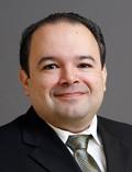 B. González, MD