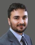 Georgiy Tsisnevich, MD