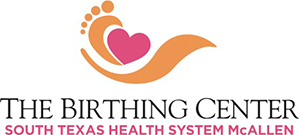 La Maternidad deMcAllen Medical Center