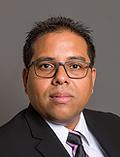 Adrian Castañeda, MD