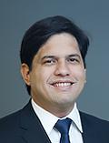 José R. Cano, MD