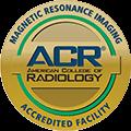 ACR MRI Accreditation