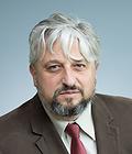Alexandros Georgiadis, MD